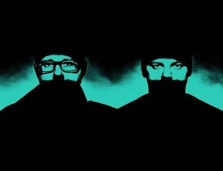 The Chemical Brothers_1