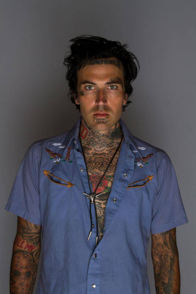 YelaWolf Press Photo Fall 2014