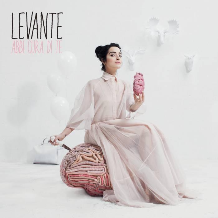 Levante_album_cover_web