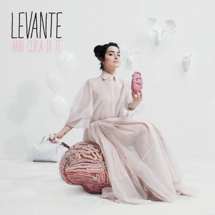 Levante_album_cover_web_2400