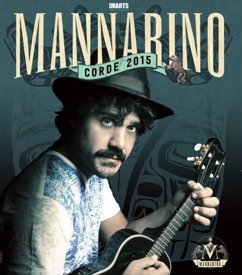 MANNARINO_Corde2015_bassa