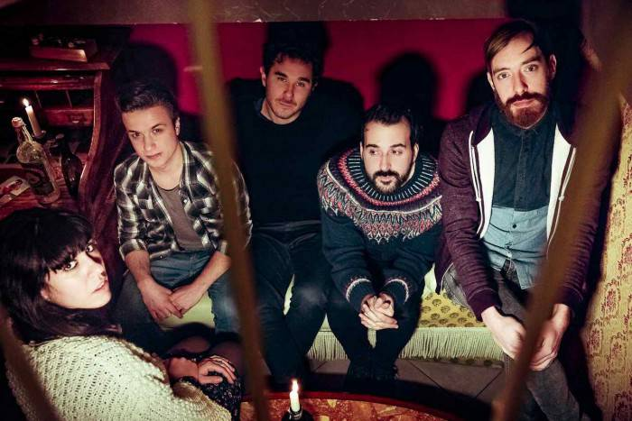 l'orso band_1