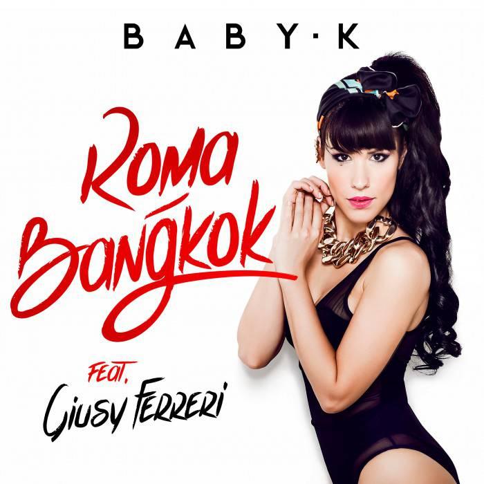 COVER_Roma_Bangkok2