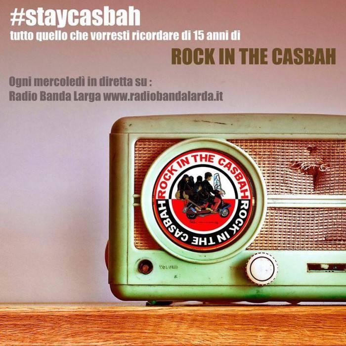 staycasbah(1)