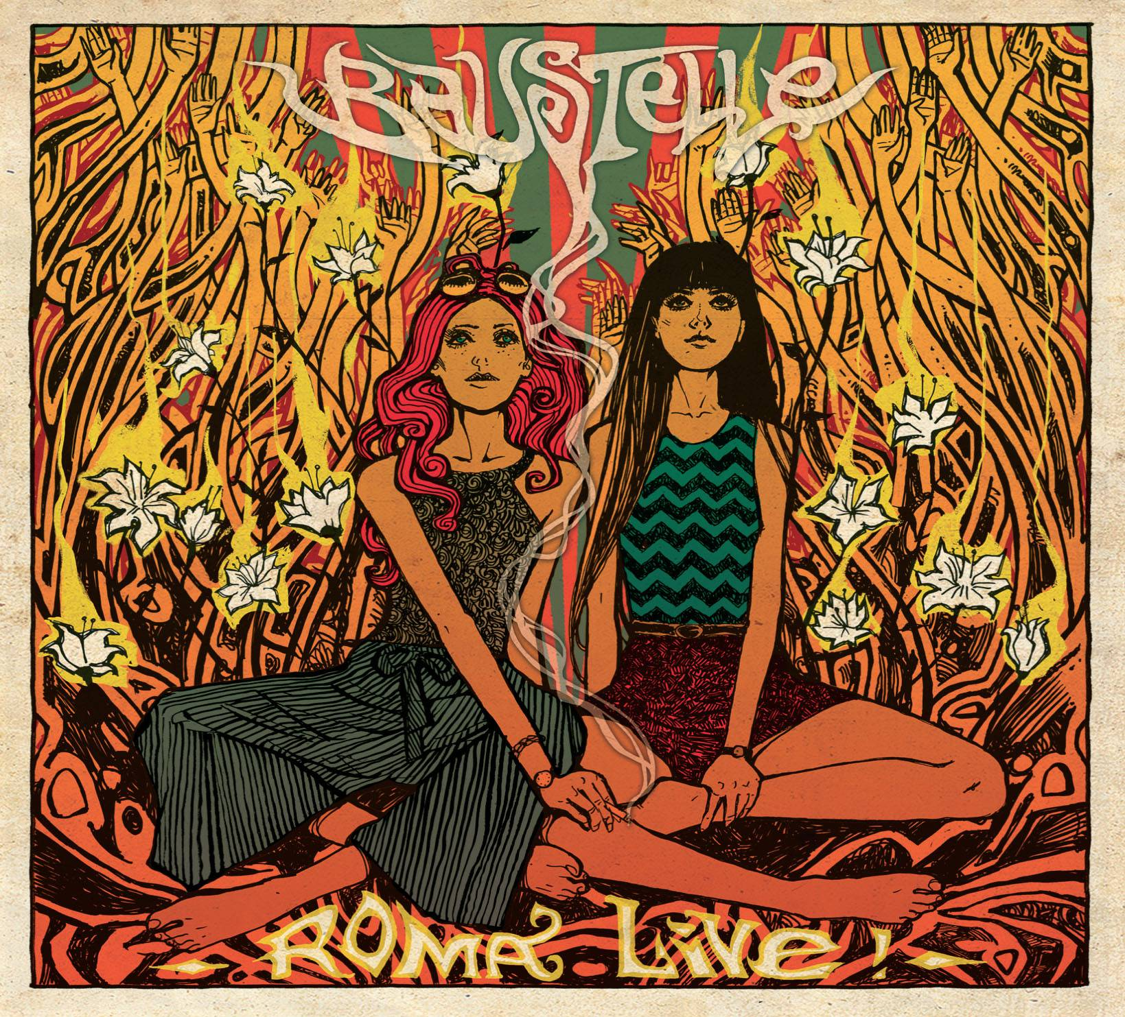 digipack_baustelle_roma live.indd