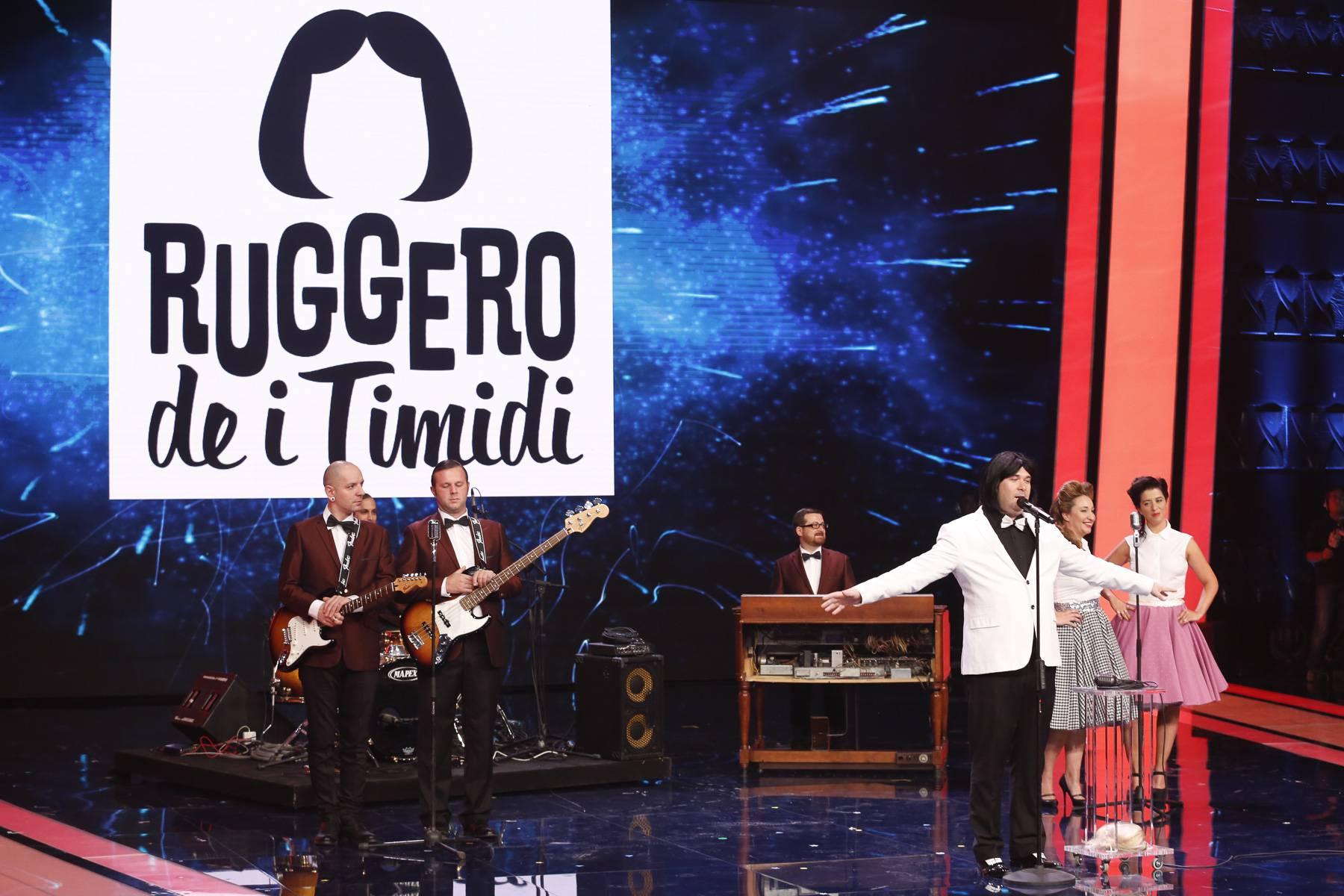 RUGGERO TSQV_5AC1721