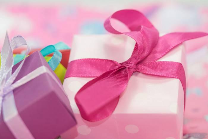 gift-553150_960_720