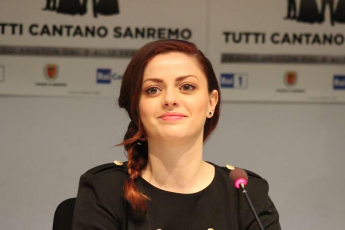 Annalisa (6)