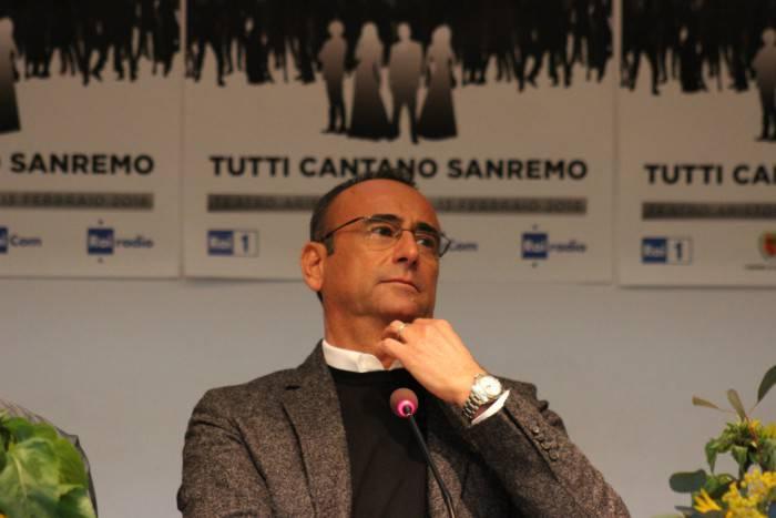 CARLO CONTI (14)
