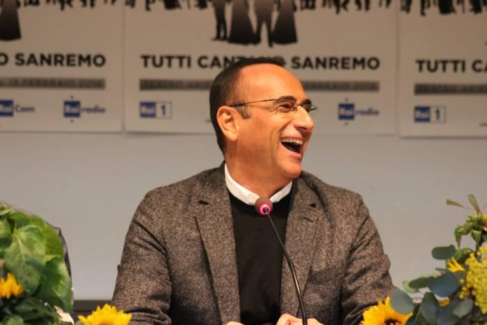 CARLO CONTI (15)