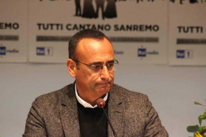 CARLO CONTI (9)