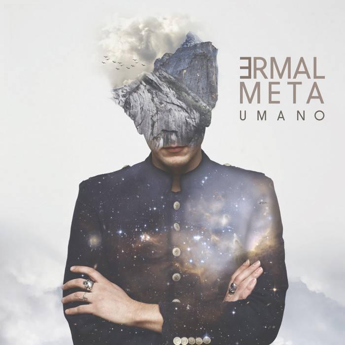 COVER UMANO
