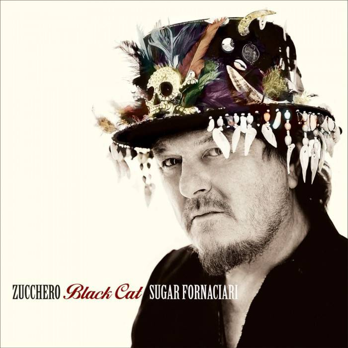 COVER_BLACK CAT_ZUCCHERO_b