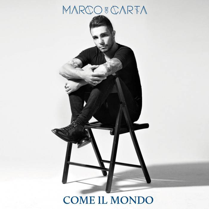 Cover Carta_Come il mondo