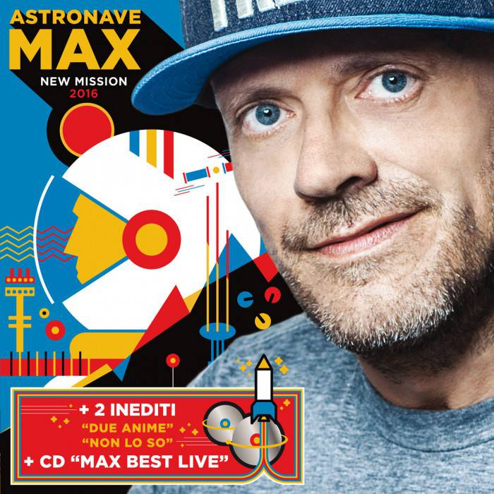 MAX_BOOKLET_astronavemax_2016.indd