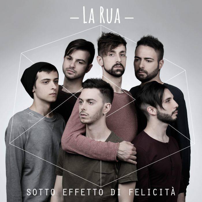 LaRua_Album