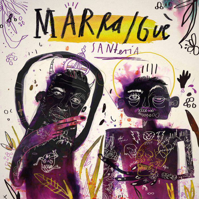 booklet_marra_gue.indd