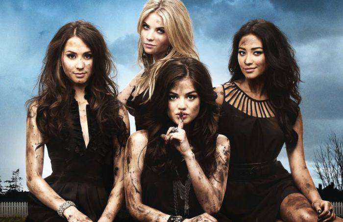 Pretty-Little-Liars-protagoniste