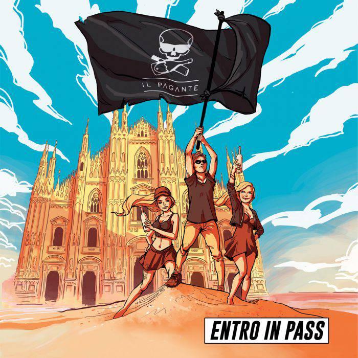 cover_il-pagante_entro-in-pass