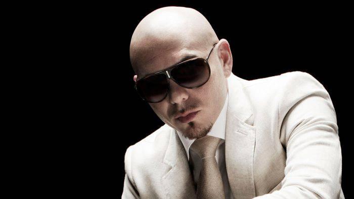 Pitbull-Cantante4