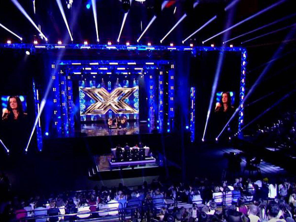 Come partecipare come pubblico a X-Factor 2017