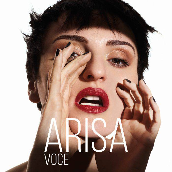 cover-arisa-voce