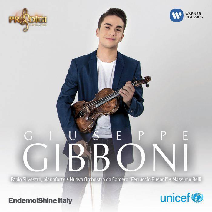 gibboni_cover_1430x1430