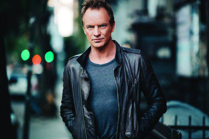 sting_photo_57th_and__300cmyk_foto-di-eric-ryan-anderson_2