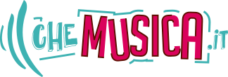 chemusica.it logo