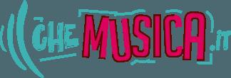 chemusica.it logo