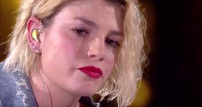 Emma Marrone derubata e narcotizzata ad Ibiza: il racconto shock