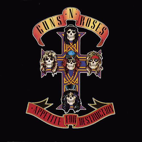 Appetite_for_Destruction