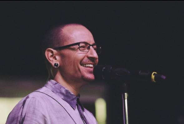 chester-bennington-linkin-park-suicidio