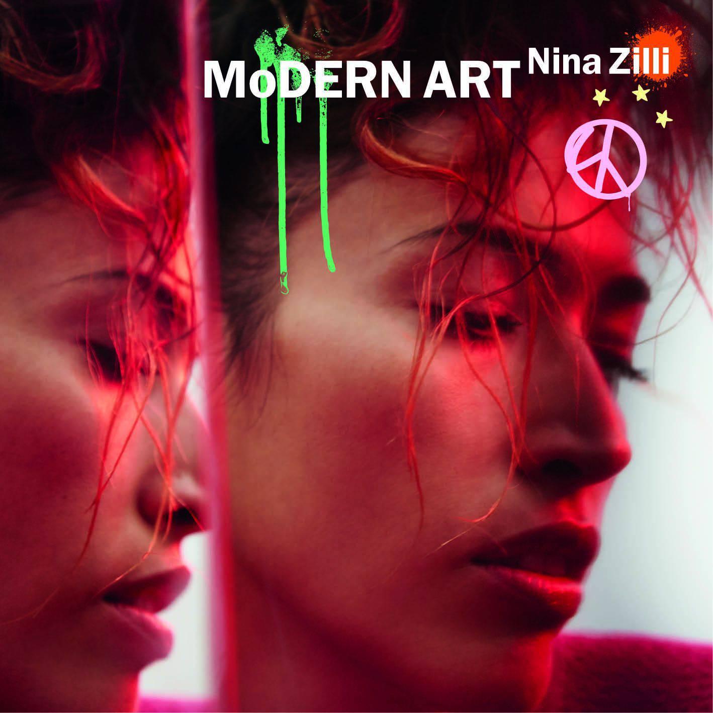 nina-zilli-modern-art