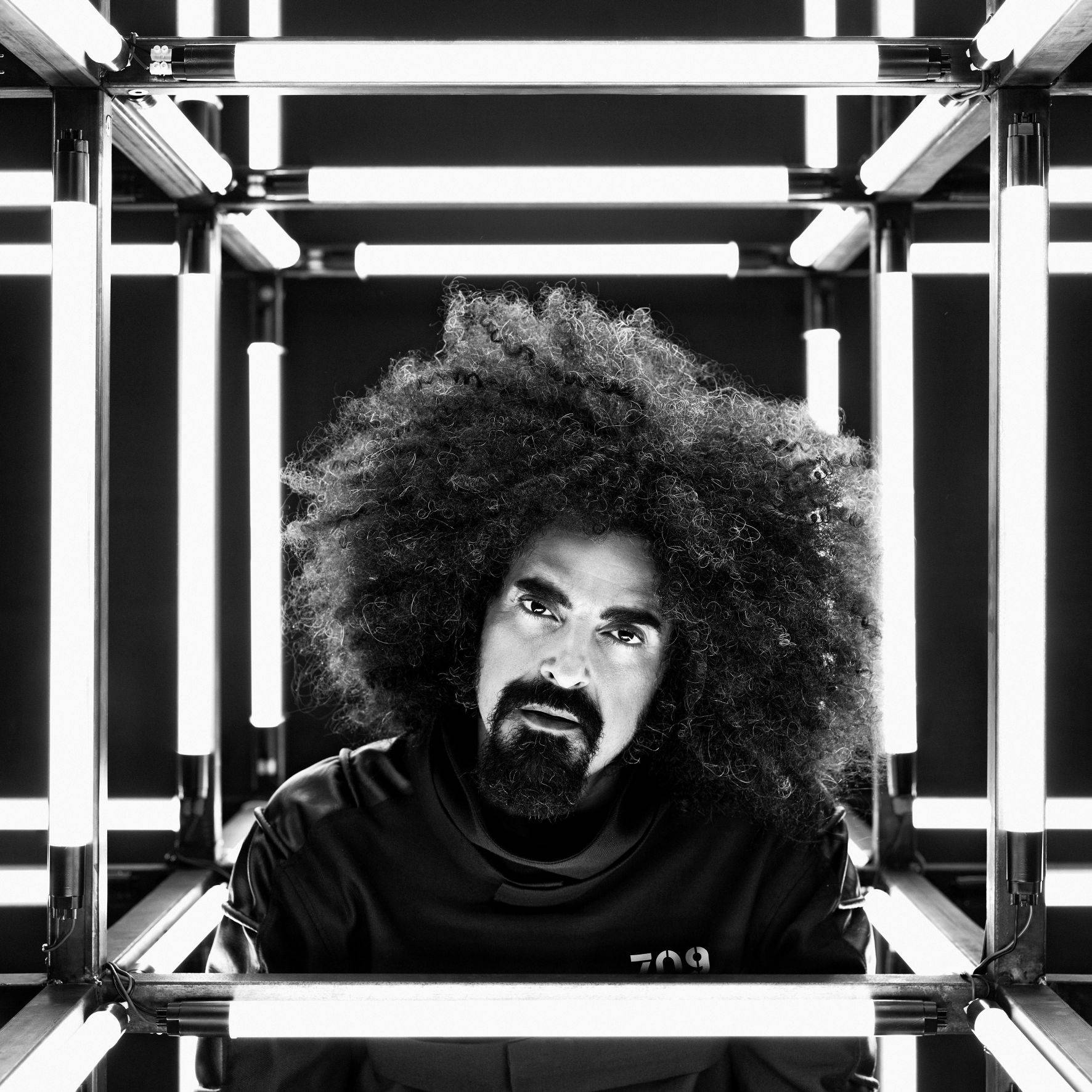 caparezza-album-prisoner-709