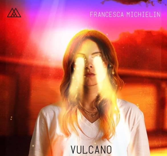 francesca-michielin-vulcano2