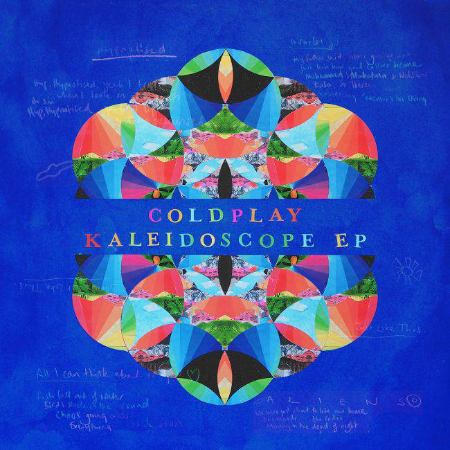 coldplay-miracles-kaleidoscope