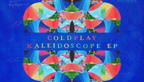 coldplay-aliens-kaleidoscope