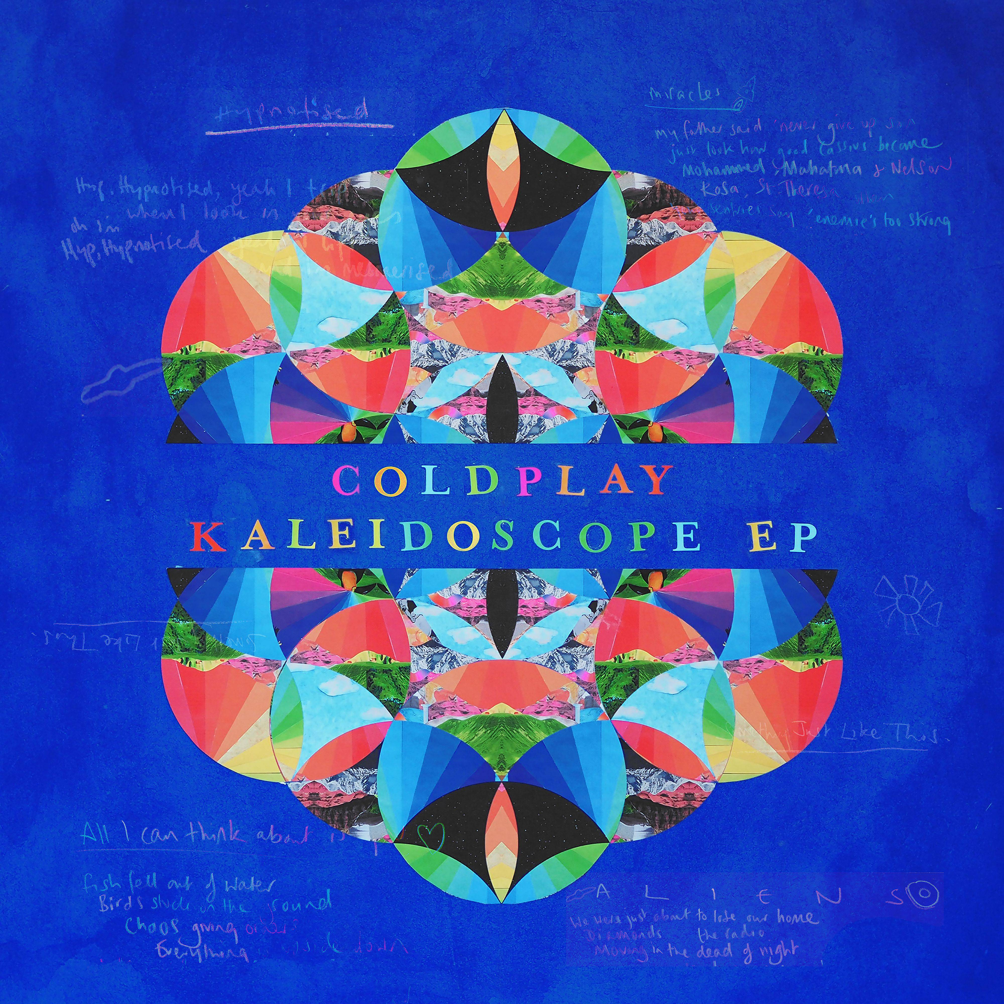 coldplay-aliens-kaleidoscope