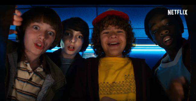 stranger-things-seconda-stagione