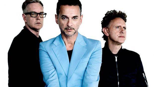 depeche-mode-tour-2017