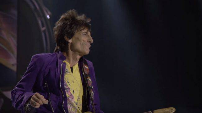 ronnie-wood-rolling-stones