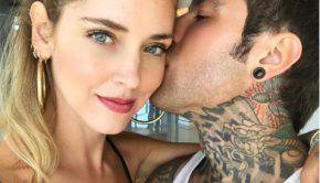 chiara-ferragni-fedez(2)