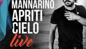 mannarino-apriti-cielo-live