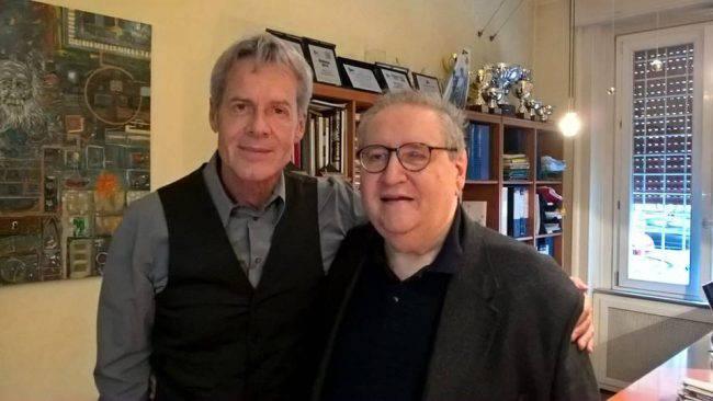 claudio-baglioni-sanremo-2018
