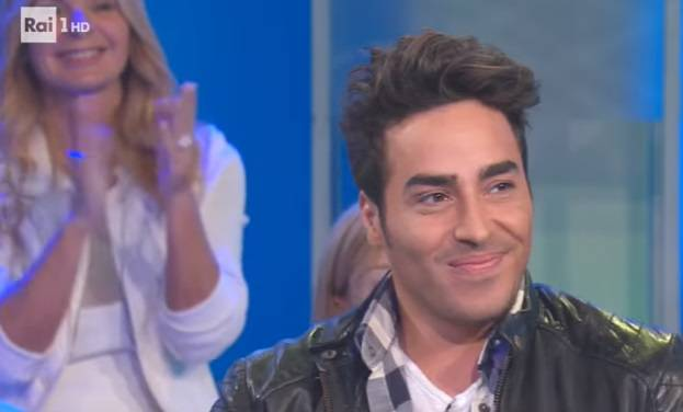 federico-angelucci-tale-quale-show