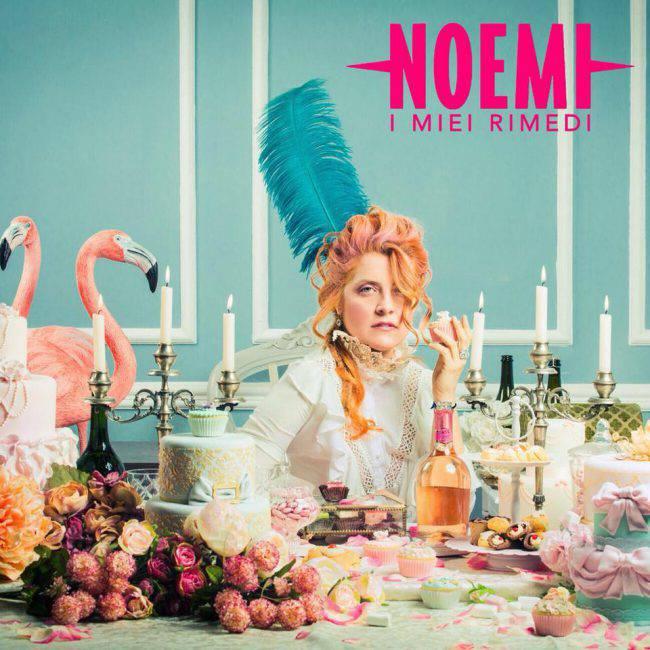 noemi-miei-rimedi