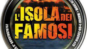 isola-famosi-2018