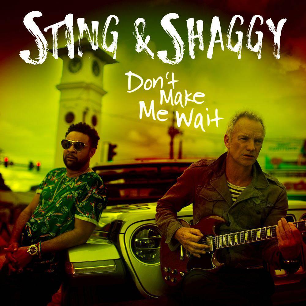 sanremo-2018-sting-shaggy
