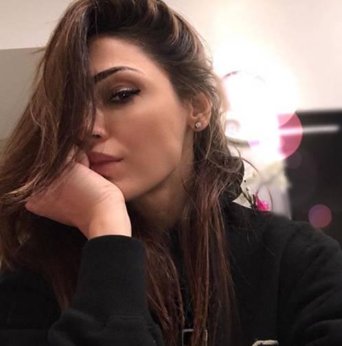 Gossip, Anna Tantangelo spegne le candeline senza Gigi…